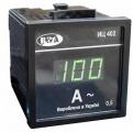 ИЦ401, ИЦ402 (измеритель-вольтметр, измеритель-амперметр)