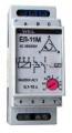 ЕЛ-11М, ЕЛ-11М2 (Реле контроля фаз)
