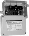 ЭПРА SOX-E (пускорегулирующая аппаратура для питания ламп низкого давления)