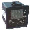 ИЦ409 (Комбинированный индикатор мощности)