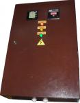 КВЭУ-3.2000Вт.48В (контроллер ветроэнергетической установки)