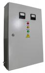 КВЭУ-3.6000Вт.48В (контроллер ветроэнергетической установки)