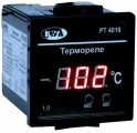 Термореле РТ4010