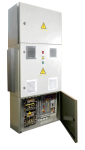 ЗУ.18kW.MPPT.240VDC (зарядное устройство)