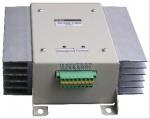 ЗУ.240В.5А (зарядное устройство)