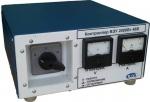 КВЭУ.2000Вт.48В (контроллер ветроэнергетической установки)