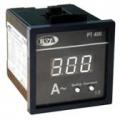 РН400, РТ400 (реле напряжения, реле тока)