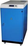 Инвертор GridWind 20kW 550VAC 220/380VAC