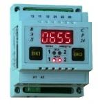 СР24 (энергосберегающее реле)