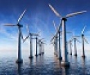 Приборы для альтернативной энергетики