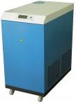 Инвертор 10kVA c сетевым АВР на 100А и функцией  энергосбережения