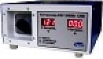 Контроллеры ветроэнергетических установок