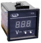 КЗА (контроллер заряда аккумулятора)