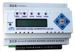 КЗА1 (контроллер заряда аккумуляторов)